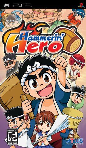 File:Hammerin Hero.jpg