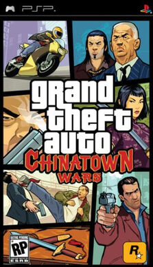 Grand-theft-auto-chinatown-wars-psp-box-artwork