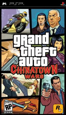 File:Grand-theft-auto-chinatown-wars-psp-box-artwork.jpg