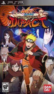 300px-Naruto-Shippuden-Ultimate-Ninja-Impact-Box-Art-1-
