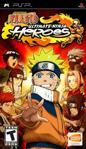 File:Naruto Ultimate Ninja Heroes.jpg