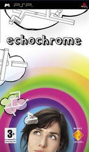 250px-Echochrome 275x471