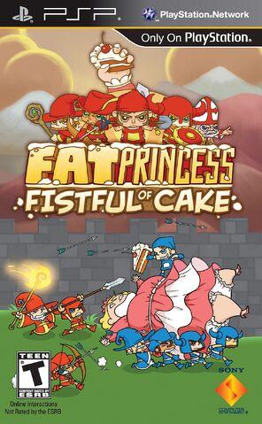 File:Fat-Princess-Fistful-of-Cake PSP US ESRB.jpg