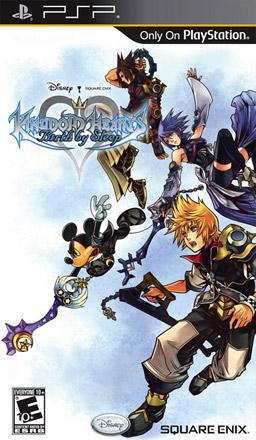 File:Kingdom Hearts Birth by Sleep Boxart.jpg