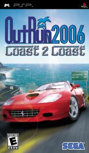Outrun-2006-psp-box