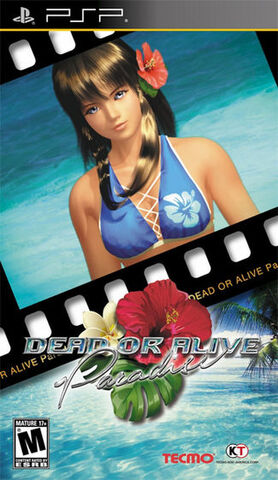 File:Dead or Alive Paradise Cover Art.jpg