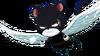 Render Panther