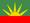 Flag of Aztec