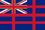 Flag of Indochina