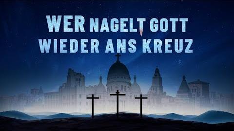 Christliche filme deutsch