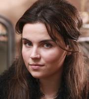 Danielle2