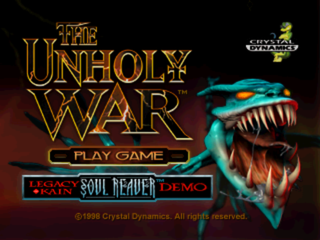 File:The unholy war title screen.png