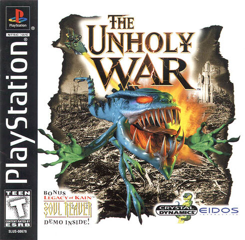 File:The unholy War NTSC-U.jpg