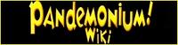 Pandemonium wikia