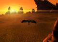 Thumbnail for version as of 09:38, September 3, 2014