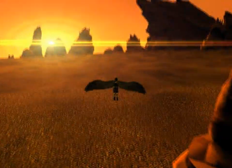 File:Dark angel cutscene.png