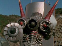 Turbine Org