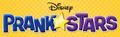 Thumbnail for version as of 21:32, September 23, 2011