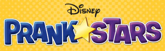 File:PrankStars.PNG