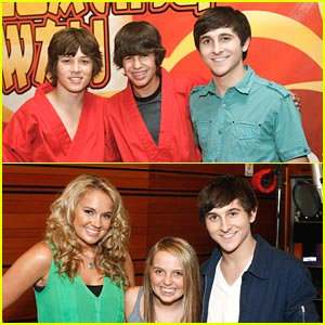 File:Tiffany-thornton-leo-howard-prankstars.jpg
