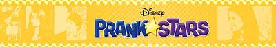 File:Prankstars banner on website.jpg