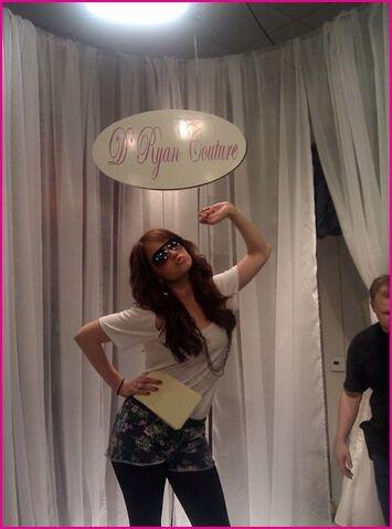 File:Debby Ryan Fashion Show.jpg