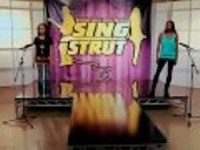File:Rockstars and supermodels sing and strut.jpg