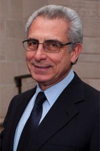 Vicente Navarro 2