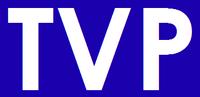 TVP new