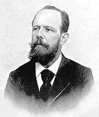 Juan Pablo Redondo