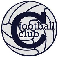 Catarina FC logo