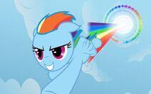 My-little-pony-rainbow-dash-sonic-rainboom-my-little-pony-friendship-is-magic-1920x1080-wallpape-pics-569155