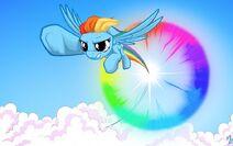 My-little-pony-vector-graphics-flight-cartoons-images-169766