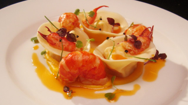 Prawn-tortellini-with-sauteed-marron-640x360