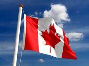 Canadian-flag