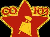 Neo-Bolshevikism