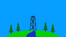 NWC flag