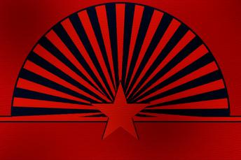 ASB Flag alternate