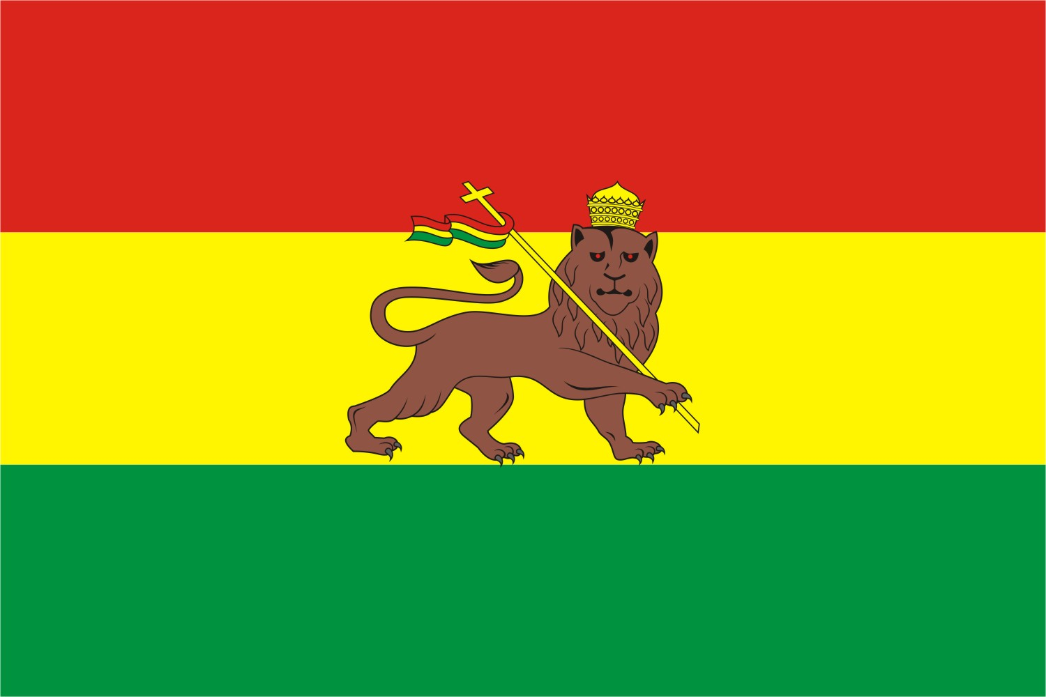 Ethiopia Precipice Of War Role Play Wiki Fandom Powered By Wikia Wiring Money To Imperial Flag