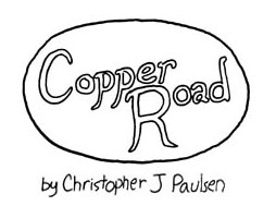Copper road title