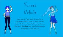 NebulaLunarInfo