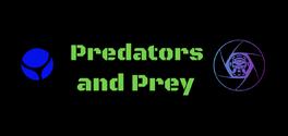 Predators and Prey Logo