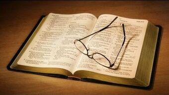 10 Frases De La Biblia Que Dan ánimo Y Aliento Predicas