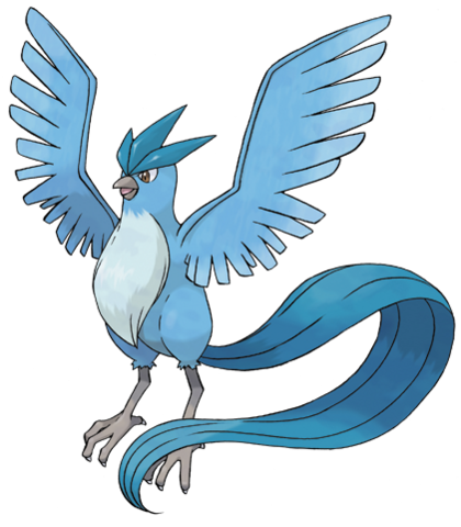 File:Articuno.png