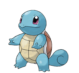 File:Blue'sSquirtle.png