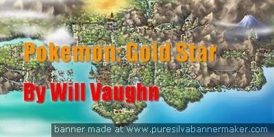 File:GoldStarTemporaryLogo.jpg