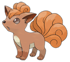 File:Machine'sVulpix.png