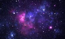Los-misterios-de-las-estrellas-1