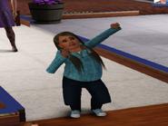 Sims 3 glitch 3
