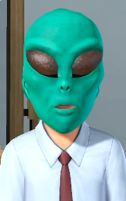 File:Alien Accident.png